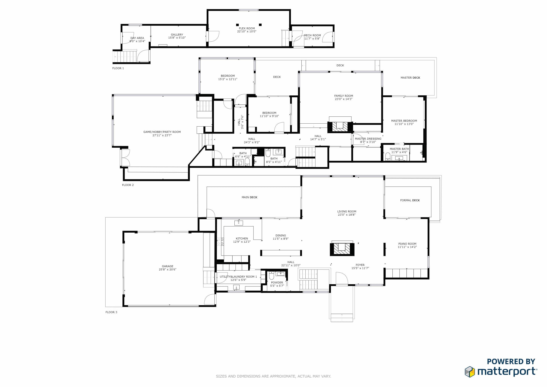 3d Schematic Plans Best site wiring harness